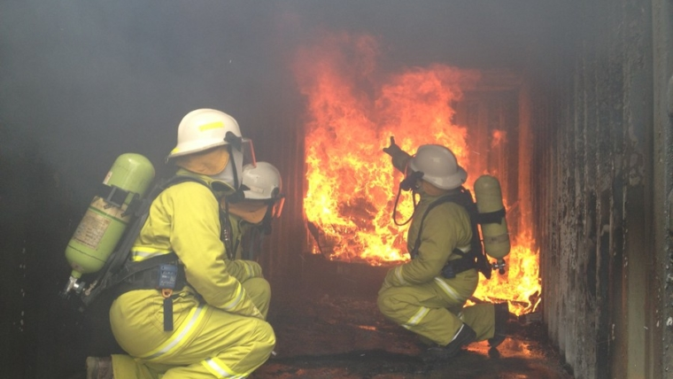 DMIRS release Code of Practice – Emergency Management for WA Mines